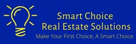 Smart Choice Real Estate Solutions